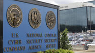 <b>Document:</b> Court order on NSA email collection