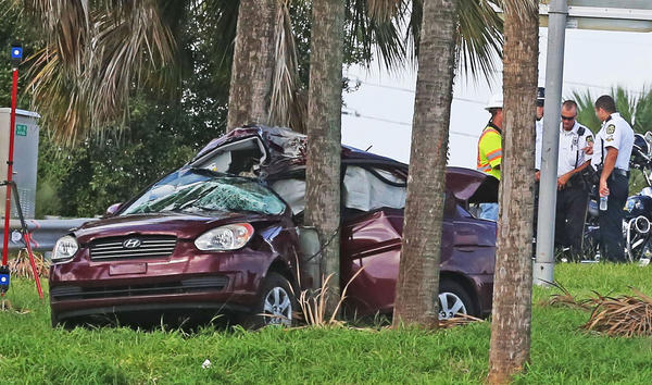 I4 Orlando Crash May Have Been Intentional, Police Say. Custom Ecommerce Websites Ford Transit Deals. Spine Institute Shreveport Tablet With Java. Does Laser Eye Surgery Work For Astigmatism. Indoor Allergy Symptoms Pro Employment Agency. Prostate Cancer Charms Treatment Of Alzheimer. Glendale Family Dentistry Laser Surgery Back. Calculus Based Physics Online. Garage Door Repair Nashville