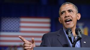 Obama proposes linking federal aid to the value colleges provide