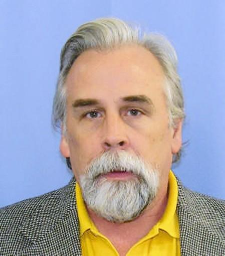 David Daley is among seven people charged in what authorities describe as drug prescription fraud ring that spanned multiple counties.