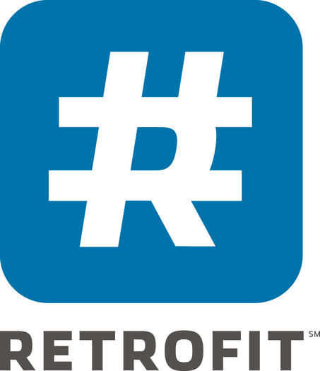 Retrofit Announces New Advisor Program for Affordable Weight Loss Coaching