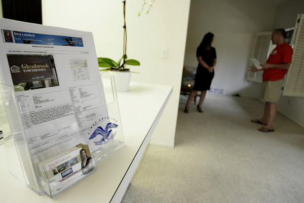 Changes at Realtor.com aim to make the site relevant to a wider range of home shoppers.