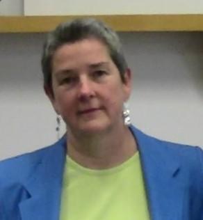Kate Emery