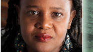 Edwidge Danticat's 'Claire of the Sea Light' brims with enchantments