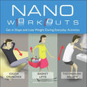 'Nano Workouts'