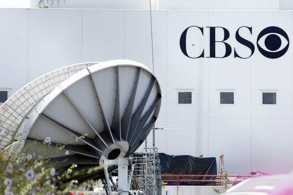 CBS and Time Warner Cable have been in a dispute since Aug. 2 that has led to the loss of some channels.