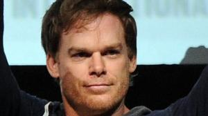 'Dexter's' Michael C. Hall to sell '20s estate built for Ronald Colman