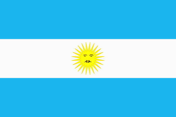 A U.S. appeals court has ruled against Argentina, favoring investors in its defaulted debt.