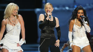 MTV Video Music Awards: 30 moments that make it a can't-miss event