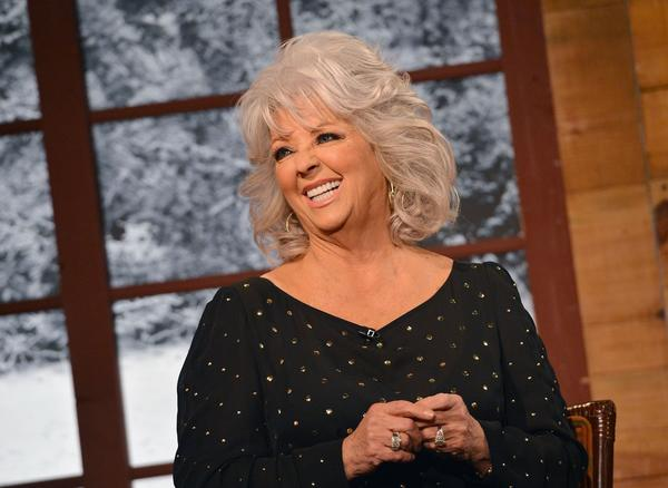 According to reports August 23, 2013 the racial discrimination and sexual harassment lawsuit against Paula Deen, filed by Lisa Jackson, a former employee, has been dismissed.
