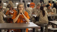 'Orange Is the New Black': Stars' memorable roles before the Netflix series