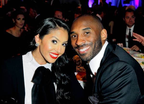 Kobe and Vanessa Bryant have listed one of their houses in Newport Coast at $8.599 million. The property last sold for $1.7 million in 1997, public records show.
