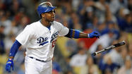 Dodgers' Mark Walter interested in keeping Hanley Ramirez in L.A.
