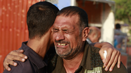 Attacks across Iraq kill at least 46 people