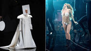 MTV VMAs 2013: Best and Worst