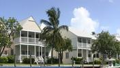 Travel Therapy: A Hereos Welcome at Hawks Cay Resort, Florida Keys