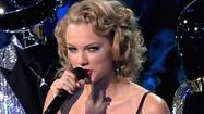 Taylor Swift Drops F-Bomb While Harry Styles Presents an MTV VMA Award