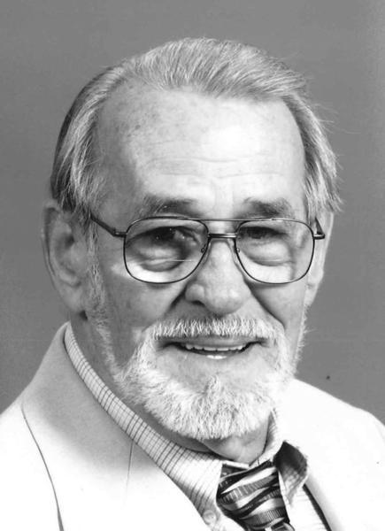 Nelson A. Dunahugh