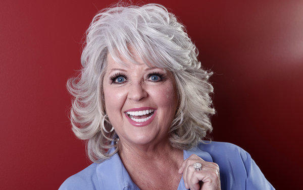 A civil lawsuit filed by a former employee accusing celebrity chef Paula Deen and her brother of racial discrimination and sexual harassment has been dismissed.
