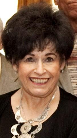 Marilyn Cohen, chairwoman of the Democratic Town Committee for 13 years, died in Maryland on Saturday. She was 74.