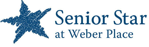 Prominent Pain Management Specialist Speaks at Senior Star at Weber Place