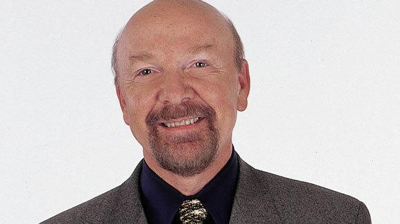 Richard Schulze, founder of Best Buy.