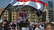 Egypt and the limits of democracy