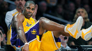 Antawn Jamison signs one-year deal with Clippers
