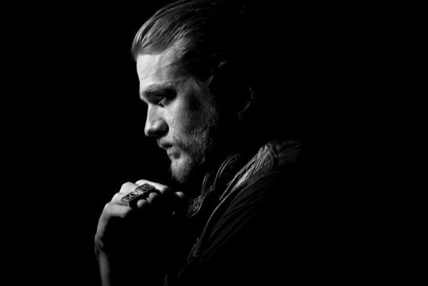 "Jax Teller (Charlie Hunnam) and ""Sons of Anarchy"" return for a sixth season at 9 p.m. CT Sept. 10 on FX."