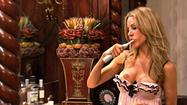 'Real Housewives of Miami' recap, 'Booby Trapped'