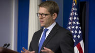 Obama administration shoring up support for response to Syria attack