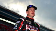 Kurt Busch joins Stewart, Danica to complete NASCAR Dream Team