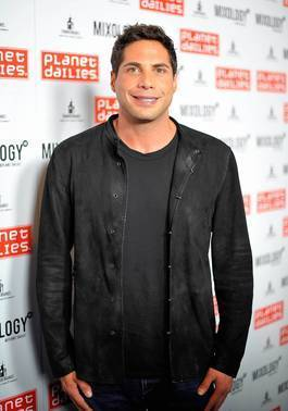 "Joe Francis, creator of ""Girls Gone Wild,"" has been sentenced to 270 days in jail, 36 months probation and anger management classes following his conviction on assault and false imprisonment charges. The charges stemmed from a 2011 incident at his home where he assaulted one woman and held her and two others against their will."