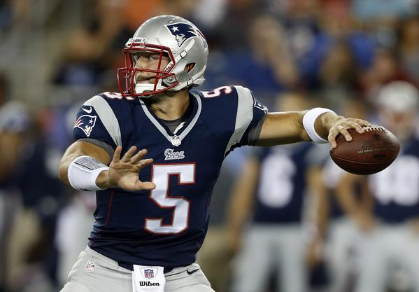 Tim Tebow may have endeared himself to New England Patriots owner Robert Kraft, but that may not be enough to keep the quarterback on the final roster.