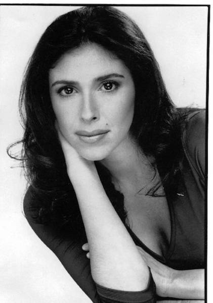 "Felissa Rose stars in the summer camp slasher-fest ""Sleepaway Camp,"" part of of the Central Florida Film Festival."