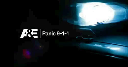 "An episode of A&E Network's ""Panic 9-1-1"" featuring Washington County's Emergency Communications Center will air at 10 p.m. Thursday."
