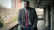 TV This Week for Sept. 1 - 7: 'Luther' on BBC America
