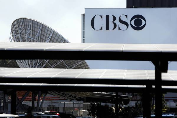 The continuing contract dispute between CBS and Time Warner Cable Ihas blacked out the CBS-owned KCBS Channel 2 and KCAL Channel 9 in more than 1 million Los Angeles homes served by the cable company. Above, the CBS Television City studio complex in L.A.