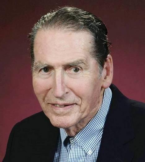 Robert S. Kraemer