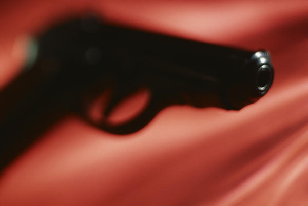Gun exchange for Target gift cards will be held in Fort Lauderdale on Sept. 7.