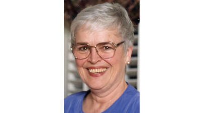 Linda Poorman Behringer