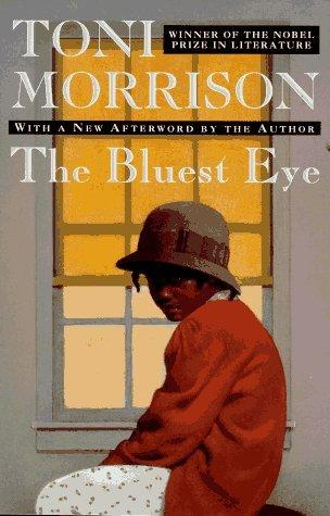 Nobel-prize winning author Toni Morrison's book, 'The Bluest Eye' is on Southern Lehigh High School's summer reading list. One parent wants the book removed over what she calls graphic portrayals of violence and explicit sexual content.
