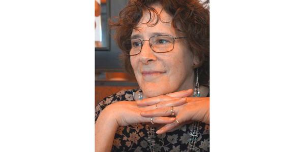 Judith Brice