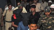 Top Indian militant arrested on border with Nepal