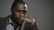 Zurawik on season 3 of 'Luther' on BBC America [Video]