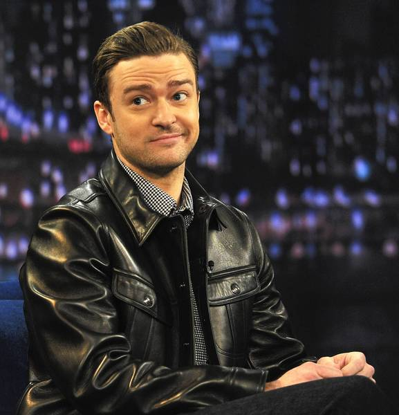 "Justin Timberlake brings his ""20/20 Experience World Tour"" to Orlando's Amway Center on Dec. 19."