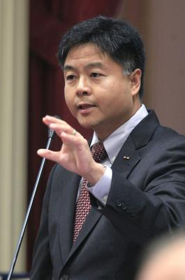 "State Sen. Ted W. Lieu (D-Torrance), who wrote the law banning conversion therapy for gays, said Thursday's ruling demonstrated that the Constitution has never permitted ""psychological child abuse."" He added: ""Now the law has caught up to the truth: Sexual orientation is not a mental illness or defect, but rather the beautiful realization of what it means to be human."""