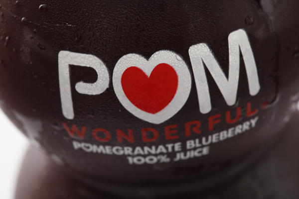 The FTC has been embroiled in a years-long dispute with the maker of Pom Wonderful over ads that claimed the pomegranate juice and related products could prevent, treat or reduce the risk of prostate cancer, heart disease and erectile dysfunction.