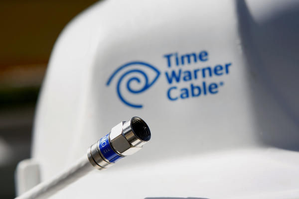 Despite urging from the Federal Communications Commission, countless angry customers and an array of elected officials, Time Warner hasn't yet cut a deal with CBS.