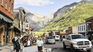 Telluride Film Festival at 40: Many celebrants, some growing pains